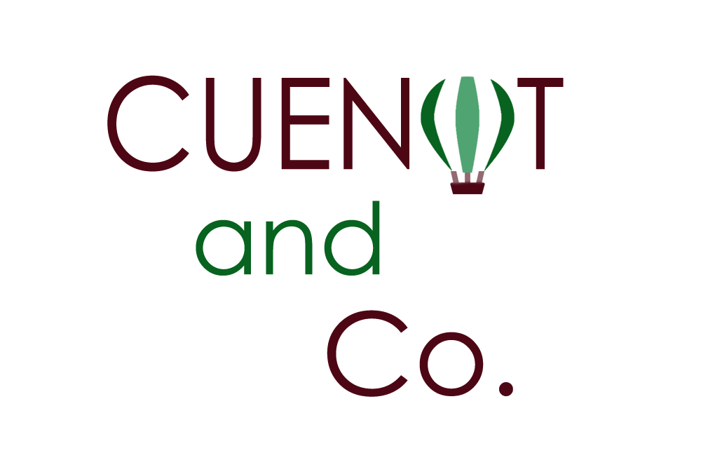 Cuenot and Co